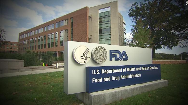 House Democrats investigating unproven Covid-19 antibody tests