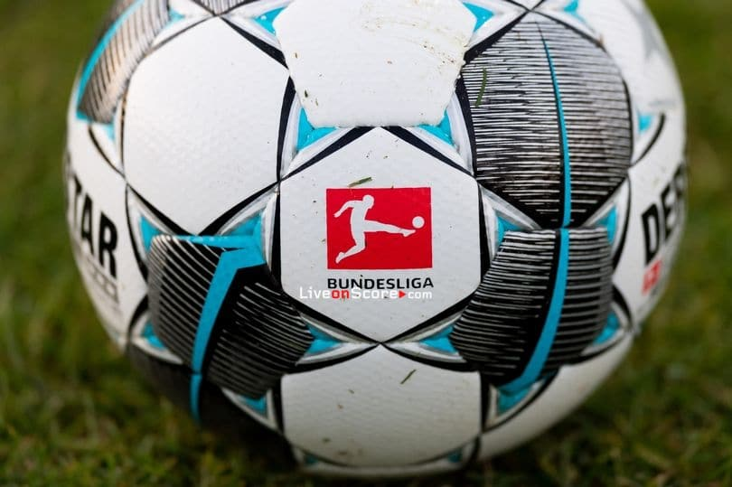 How to watch the Bundesliga on TV and online from over the World