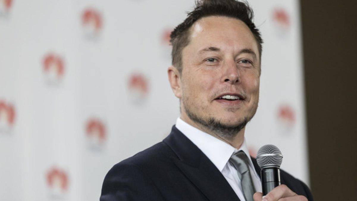 These celebrities are committed to Bitcoin – and predict it