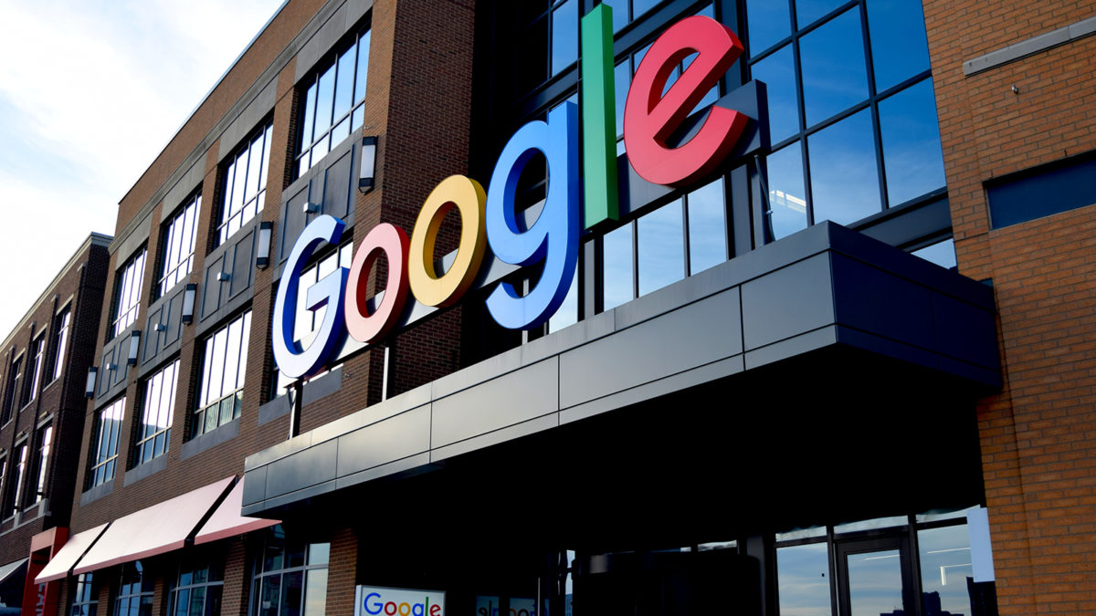 Google plans to reopen some offices in July