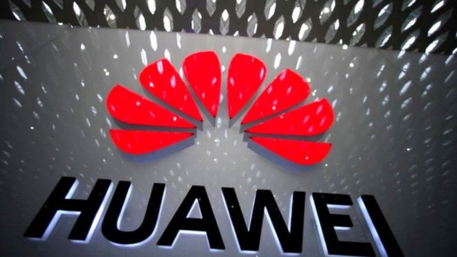 Huawei launches media blitz as UK weighs its role in 5G networks