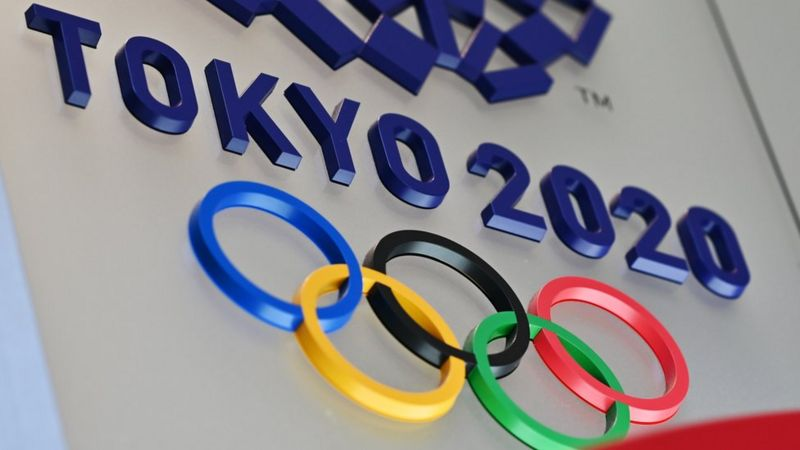 Tokyo Olympics: Russian hackers targeted Games, UK says