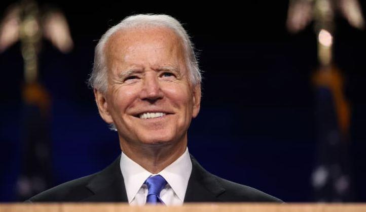 Biden's margin of victory widens as Trump's subversion efforts grow more frantic